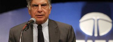 Tata Pledges To Pay Its Daily Wages Workers